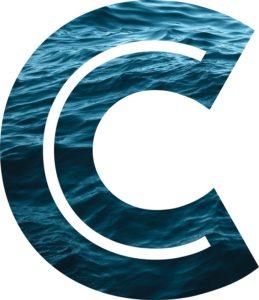 curs navigatie permis barca clasa C