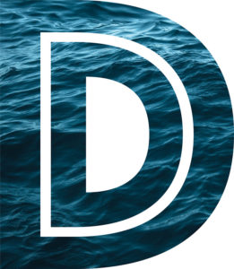 curs navigatie permis barca clasa D