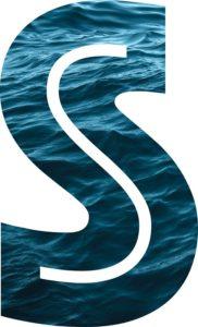 curs navigatie permis barca clasa S