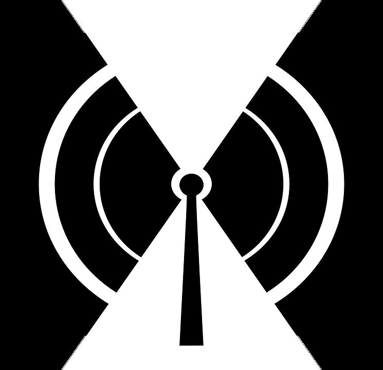 Cursuri Operator stații radio GMDSS-LRC București