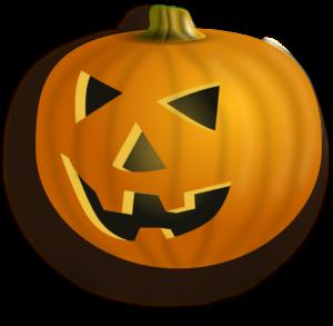 cursuri navigatie halloween